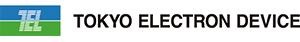 Tokyo Electron Device