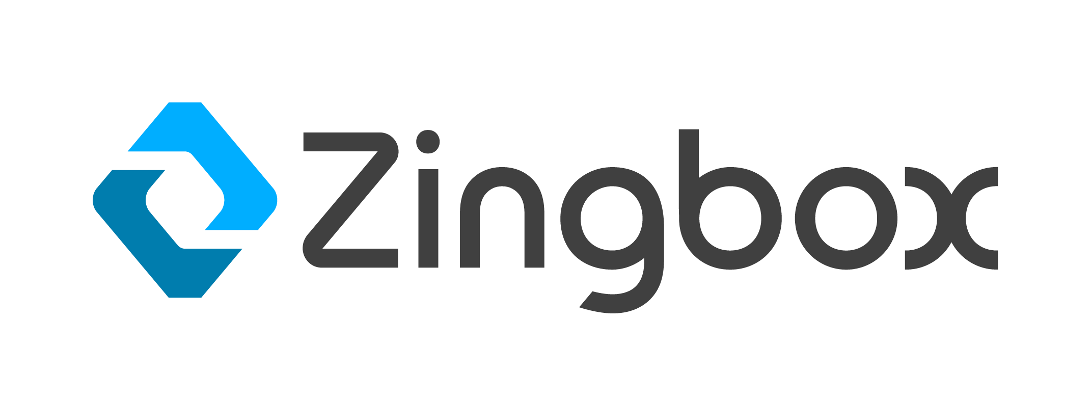 Zingbox IoT Guardian