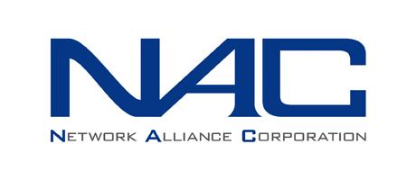 ネットワーク・アライアンス株式会社
