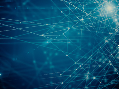 安価に遠隔監視を実現するLPWA省電力広域ネットワーク