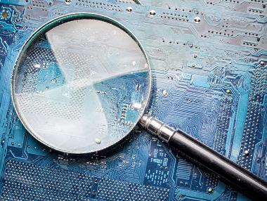 予知保全を実現するデータ分析自動化マシン