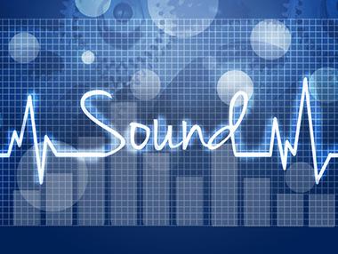 AIスピーカーを気軽に実現する音声認識プラットフォーム