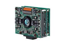高耐光性版 TOF カメラモジュール