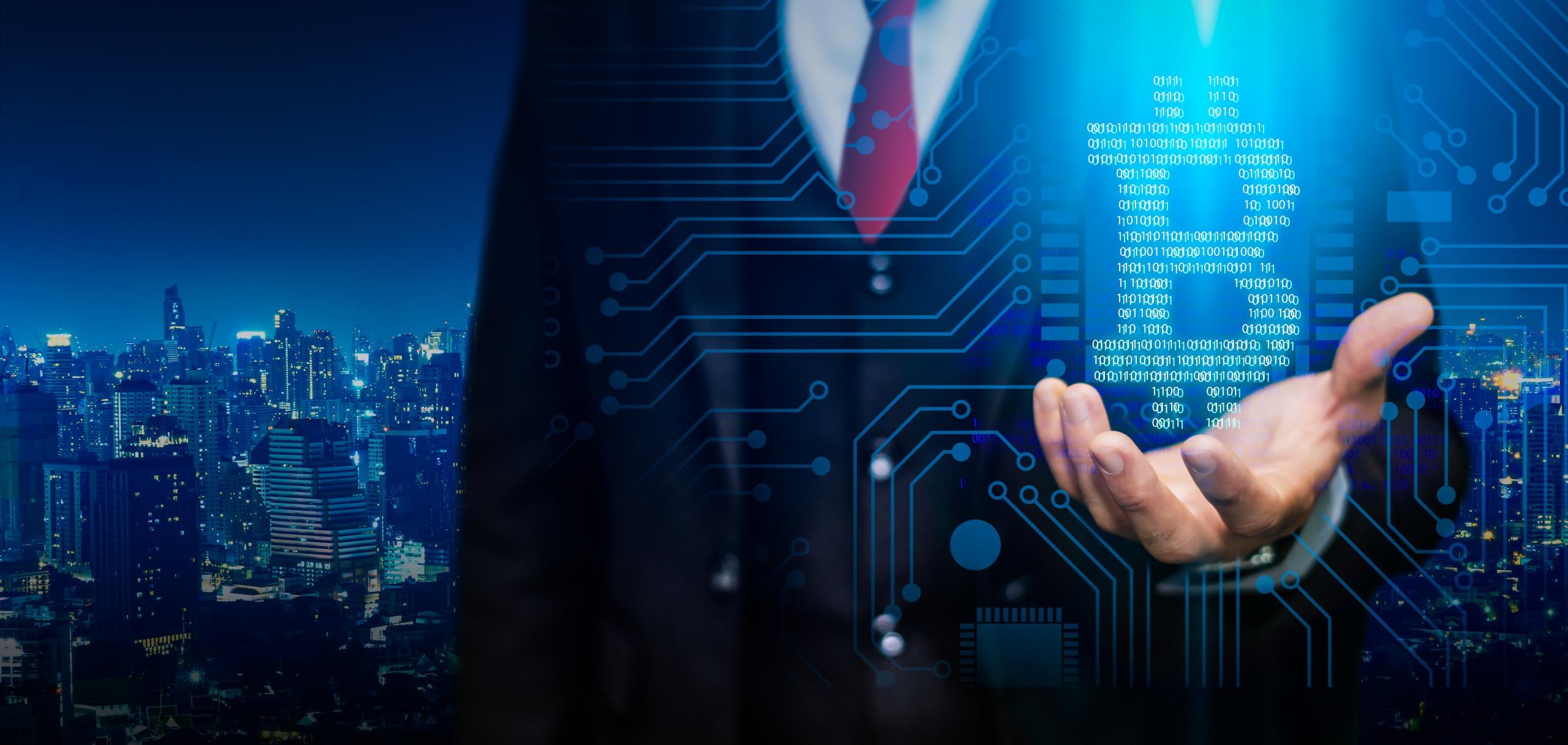 """製品IoTに立ちはだかる""""マネタイズの壁""""を乗り越えて「モノ売りから、コト売りへ」ビジネスモデルの転換に挑戦する製造業"""