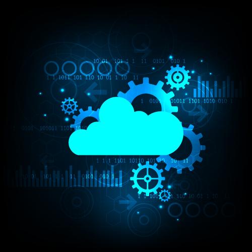 Microsoft Azure TED技術サポートサービス