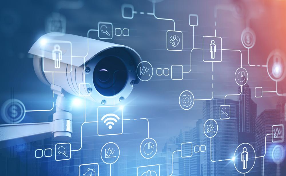 IoTシステムの「目」と「耳」―― カメラとマイクの進化を探る