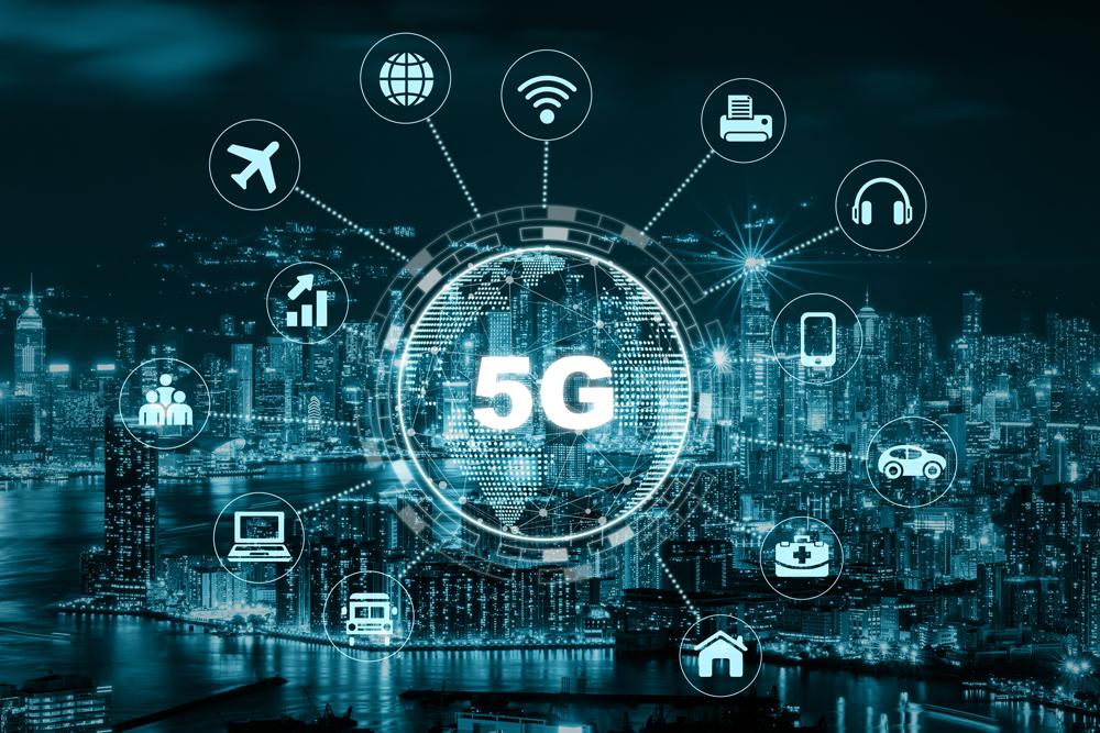 "5G時代の幕開けに向けた""国内IoT市場の現在地"""