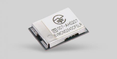 Bluetooth5.0対応 無線通信モジュール
