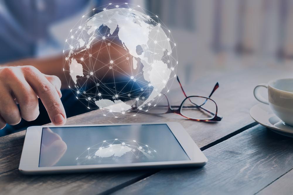 "IoTの利用動向調査に見る「国内IoT市場と国内企業」の""現在地""とは?"