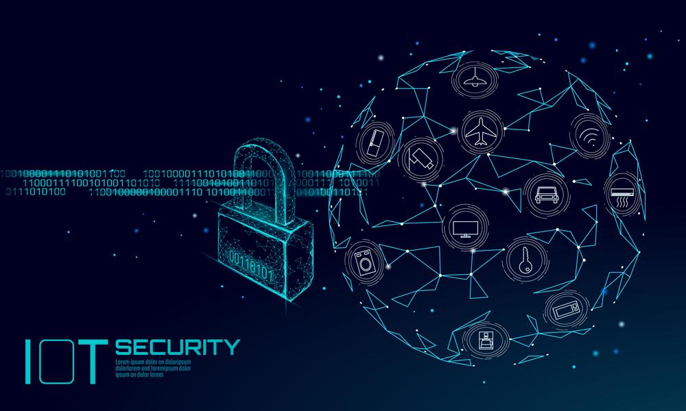 IoTデバイスをサイバー攻撃から守る「IoTセキュリティ手引書」とは?